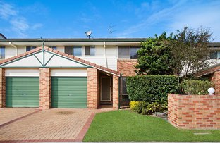 Picture of 8/2 Cassowary Drive, Burleigh Waters QLD 4220