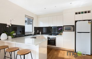 Picture of 205/35 Childers Street, Mentone VIC 3194