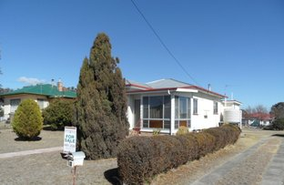 Picture of 18 Stanton St, Stanthorpe QLD 4380