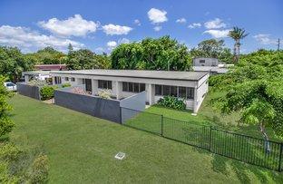 Picture of 19 Wareham Street, Aitkenvale QLD 4814