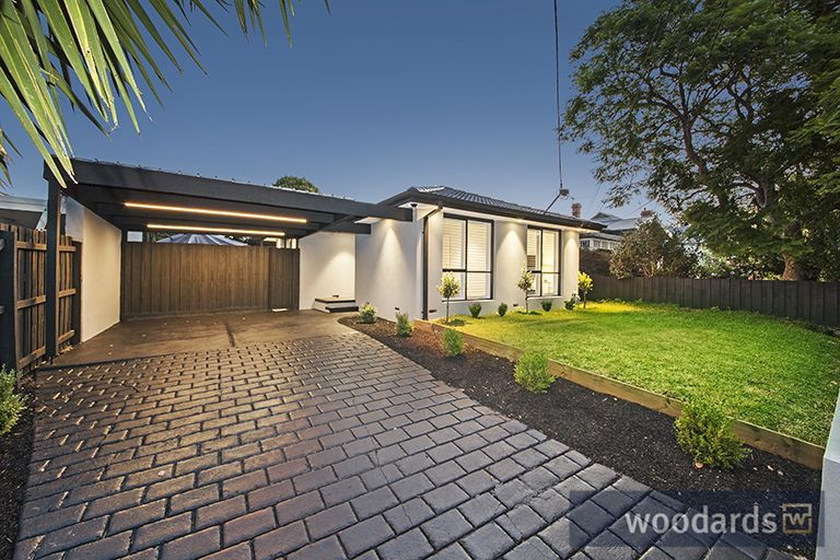 11 Lord  Street, Caulfield East VIC 3145, Image 0