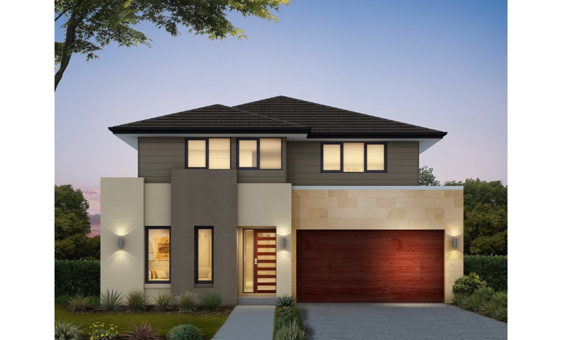 Lot 5136 Proposed Rd, Box Hill NSW 2765, Image 0