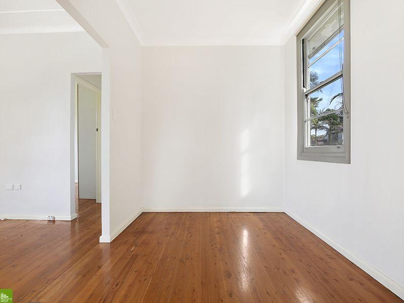 6 Massey Street, Berkeley NSW 2506, Image 2