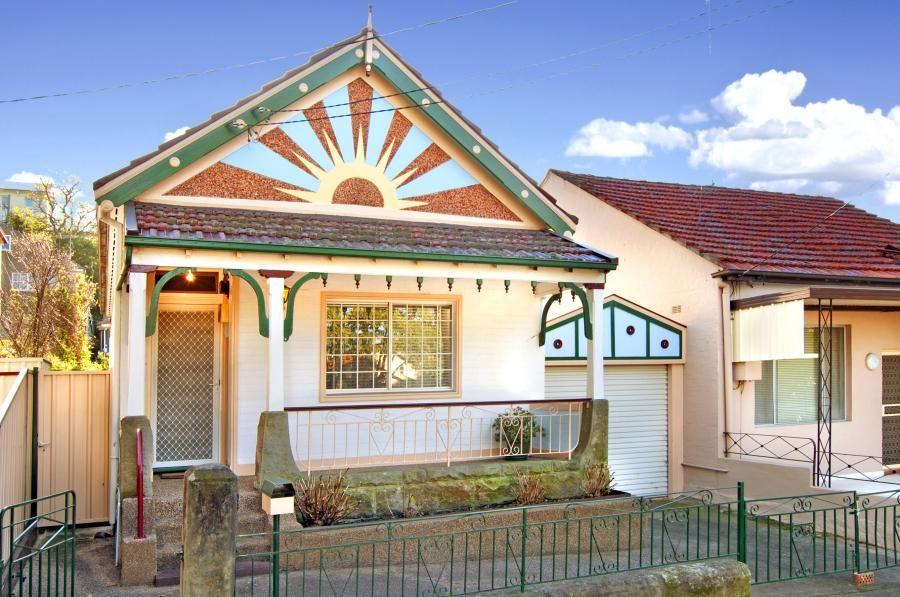 60 King Street, Rockdale NSW 2216, Image 0