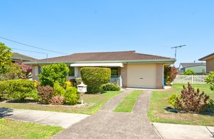 Picture of 11 Gallang Street, Rochedale South QLD 4123