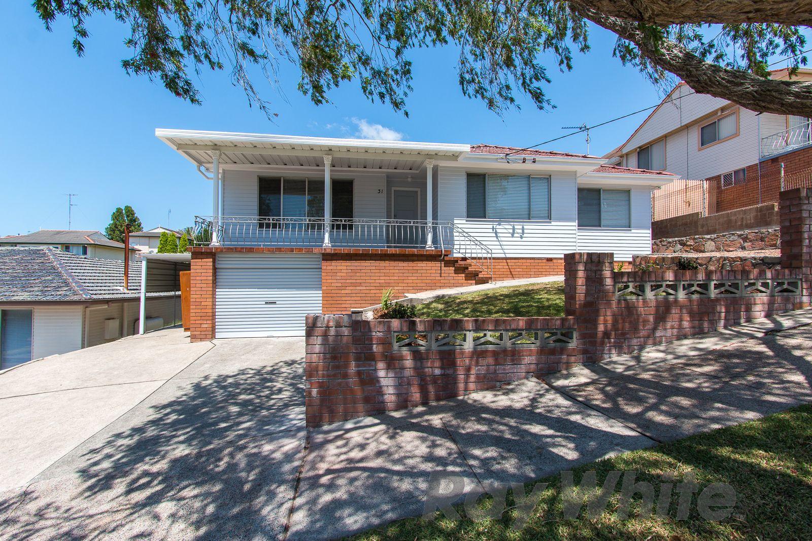 31 Merivale Street, North Lambton NSW 2299, Image 0