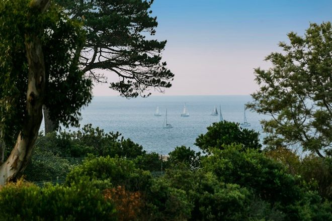 Picture of 9 Capri Drive, MOUNT MARTHA VIC 3934