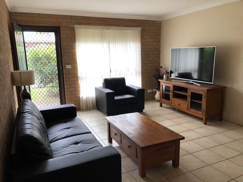 3/41 Herbert Street, Tumut NSW 2720, Image 1