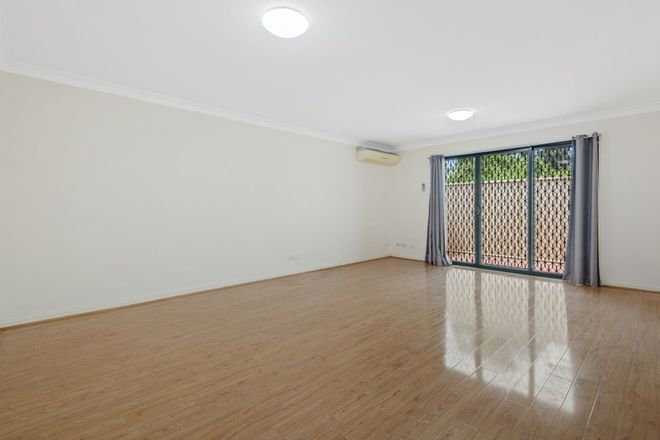 Picture of 14/3 Budgeree Road, TOONGABBIE NSW 2146