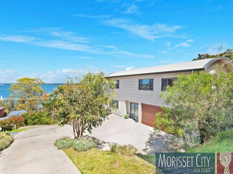 208 Dandaraga Rd, Mirrabooka NSW 2264, Image 1