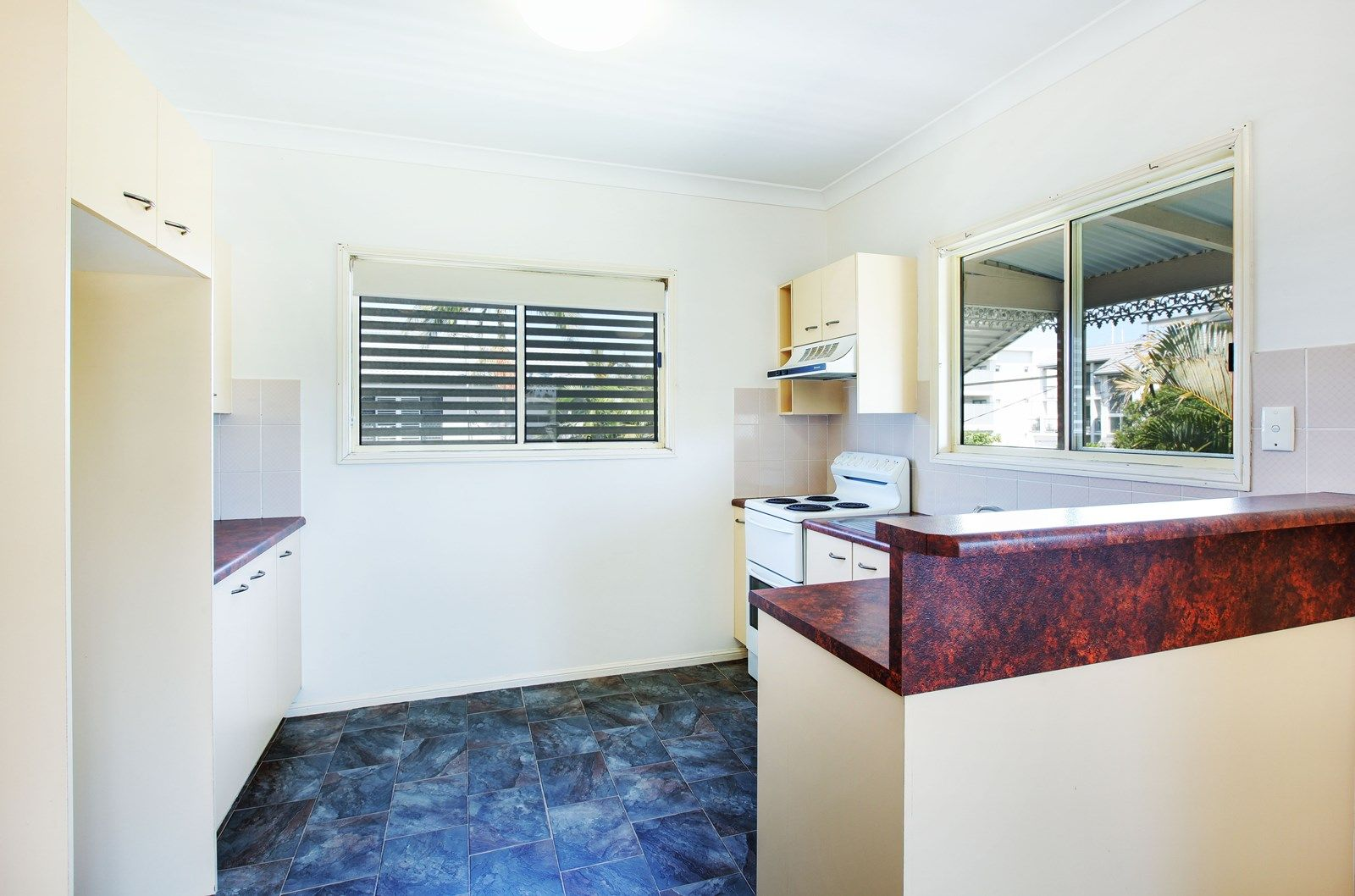 115A Petrel Avenue, Mermaid Beach QLD 4218, Image 2
