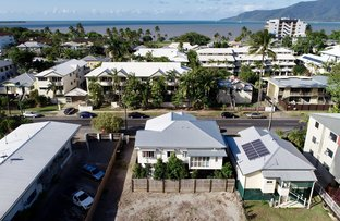 Picture of 63 Digger St, Cairns North QLD 4870