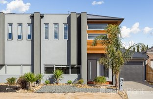 Picture of 1B Gibraltar Gardens, Point Cook VIC 3030