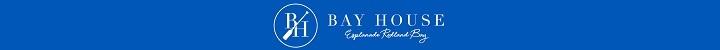 Branding for Bay House
