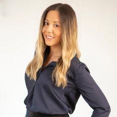 Vanessa Longo, Property manager