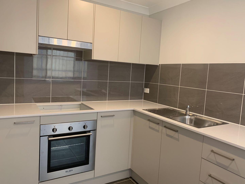 18b Beattie Street, Gledswood Hills NSW 2557, Image 1