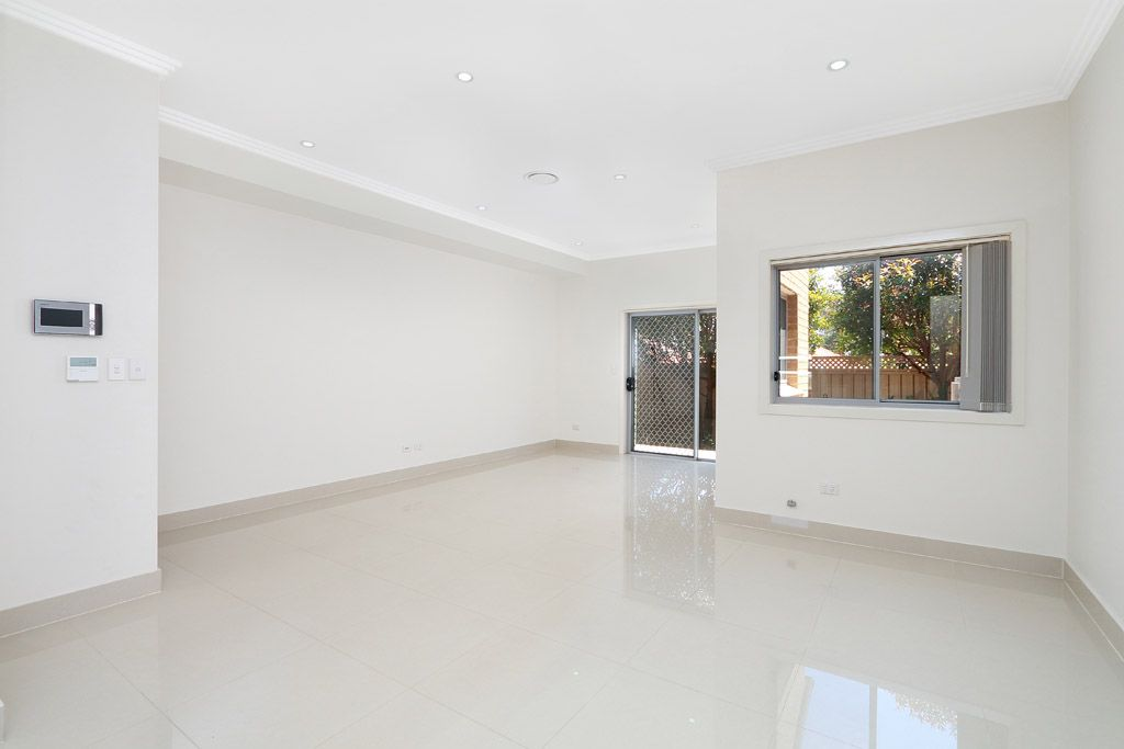 4/368 Victoria Road, Rydalmere NSW 2116, Image 2