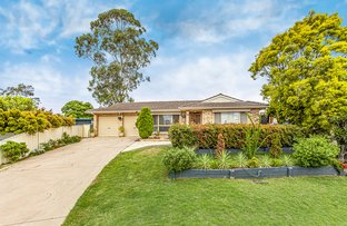 Picture of 38 Welwin Crescent, Thornton NSW 2322