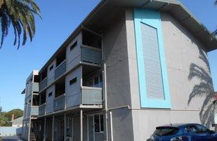 Picture of 9/6 Pine Avenue, Glenelg North SA 5045