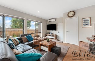 Picture of 6a Montgomery Court, Kilsyth VIC 3137
