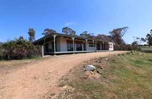 Picture of 149 Milhaven Lane, Heathcote VIC 3523