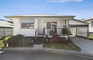 10/2 Ford Court, Carindale QLD 4152