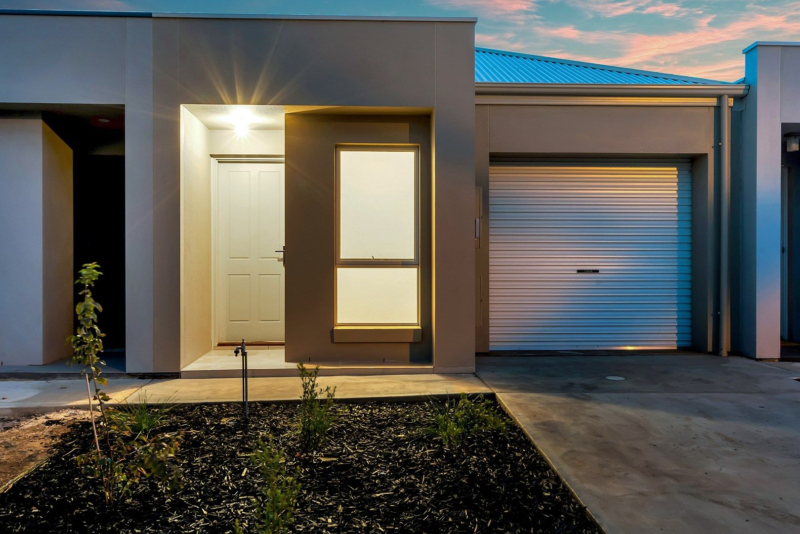 42A Clearview Crescent, Clearview SA 5085, Image 0