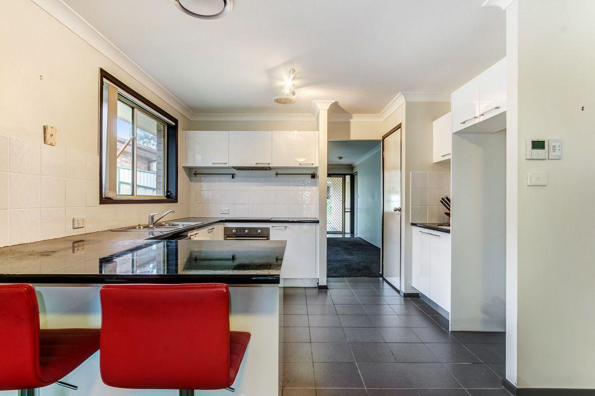 62 Decora Crescent, Warabrook NSW 2304, Image 2