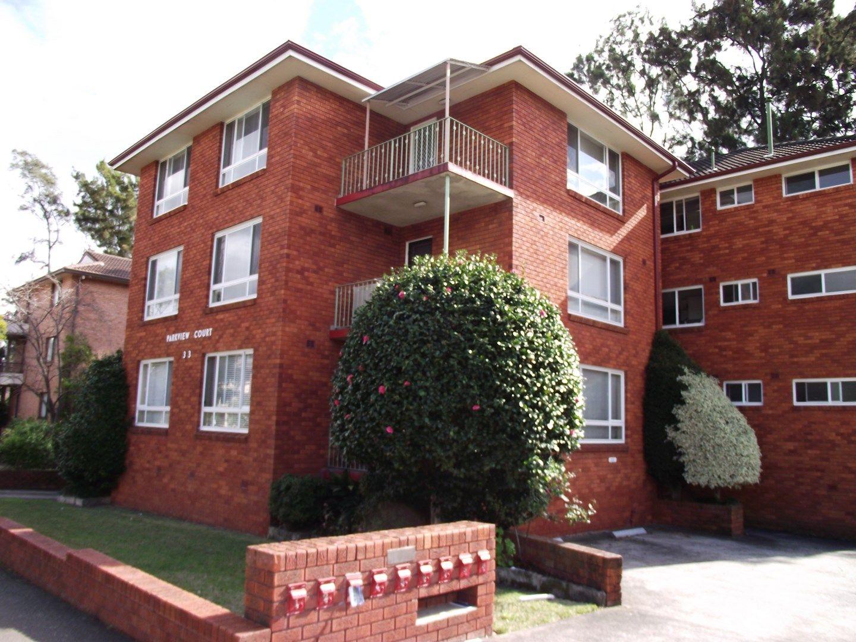 9/33 Bridge Street, Epping NSW 2121, Image 0