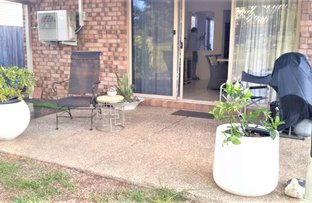 Picture of 52 Evelyn Road, Wynnum West QLD 4178