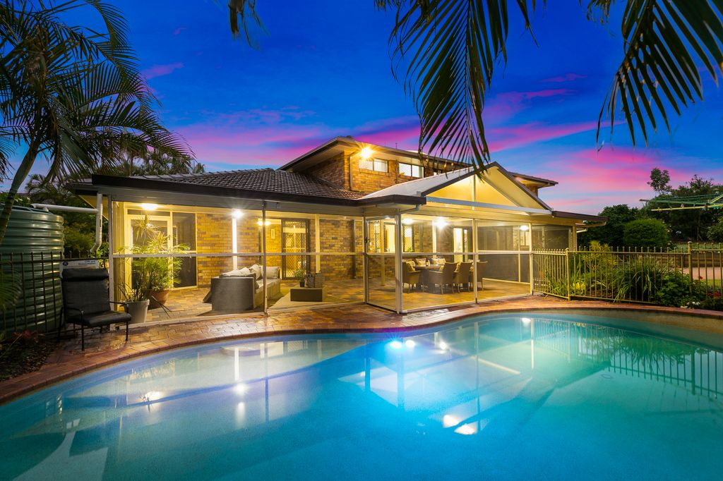 9 Peacock Court, Birkdale QLD 4159, Image 0