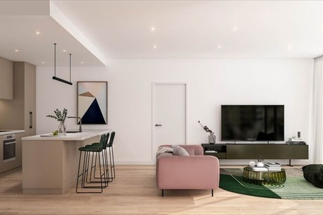 Picture of 49 Furzer Street, PHILLIP ACT 2606