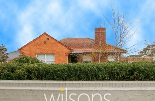 Picture of 1/41 Cramer Street, Warrnambool VIC 3280