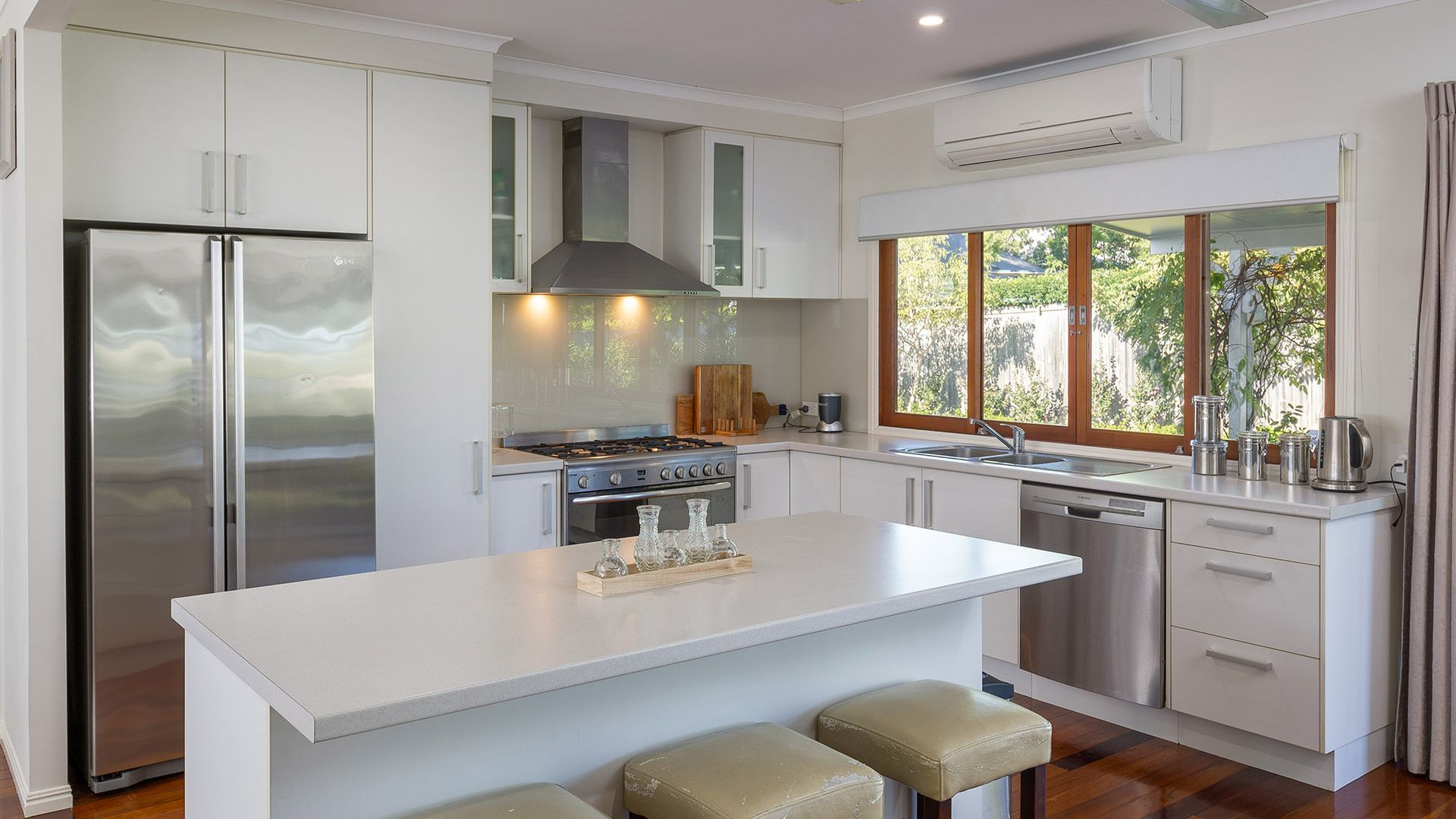 6 Nimmo Street, Keperra QLD 4054, Image 2