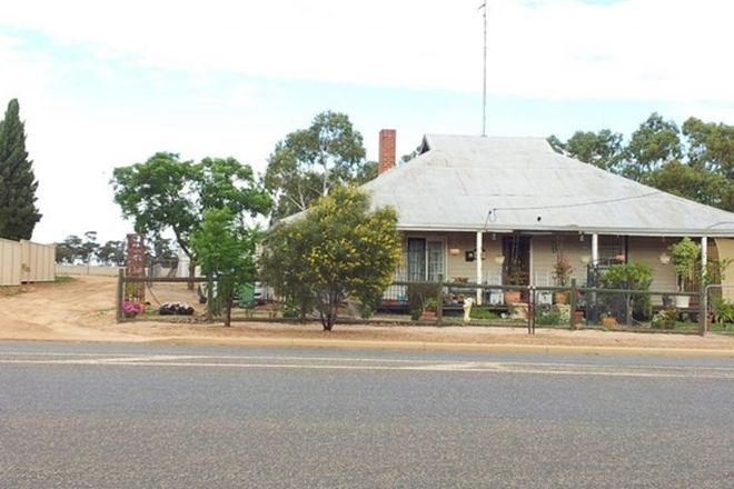 Picture of 3 Goldfields Road, DOWERIN WA 6461