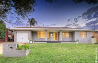 Picture of 26 Fraser Street, Mount Austin NSW 2650