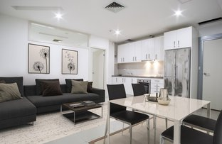 Picture of 20/33-35 Cowper Street, Parramatta NSW 2150