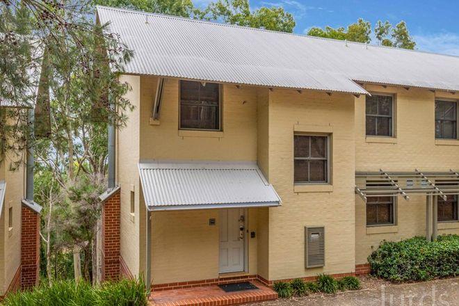 Picture of Villa 545 Cypress Lakes Resort, McDonalds Road, POKOLBIN NSW 2320