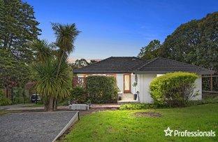 Picture of 53 Pine Road, Mooroolbark VIC 3138