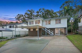 67 Hannam Street, Wynnum QLD 4178