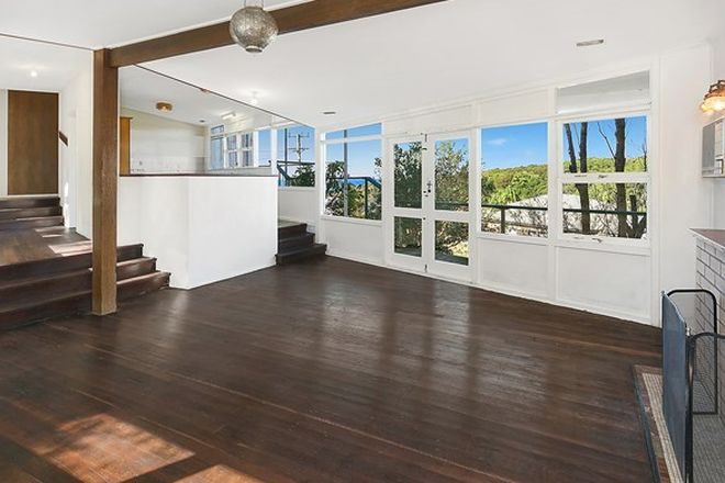 Picture of 61 Charlton  Street, NAMBUCCA HEADS NSW 2448