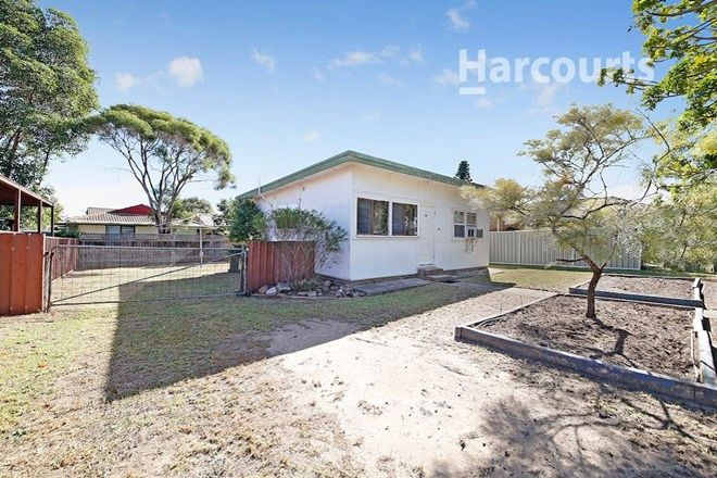 Picture of 206 Junction Road, RUSE NSW 2560