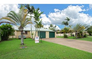Picture of 15 McLachlan Drive, Avenell Heights QLD 4670