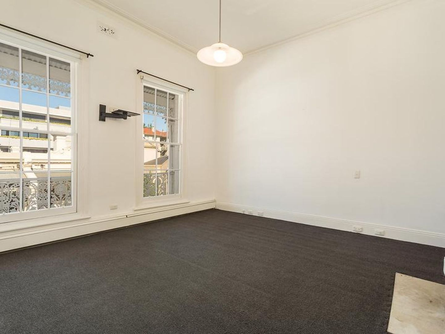 105 Leopold Street, South Yarra VIC 3141, Image 2
