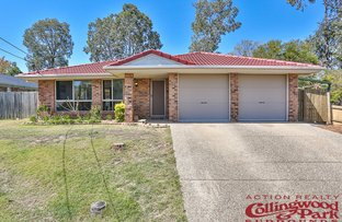 15 T J Ryan Avenue, Collingwood Park QLD 4301