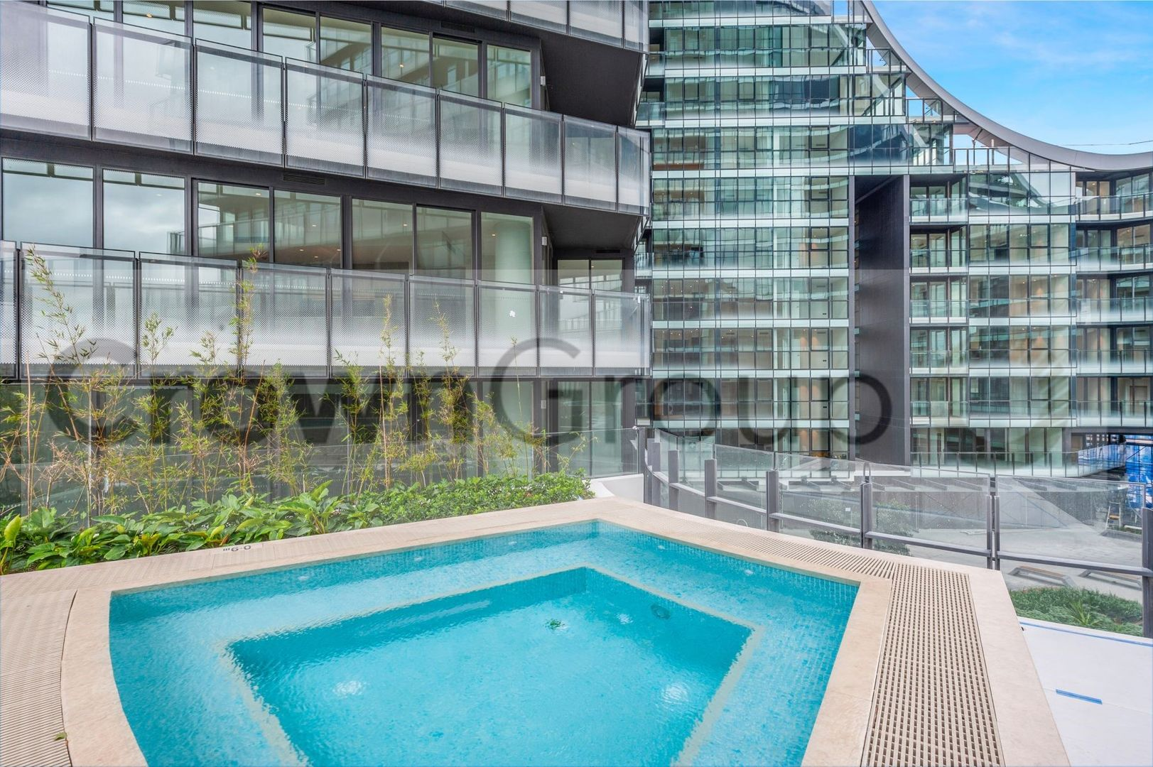 Level 19/301 Botany Road, Zetland NSW 2017, Image 2