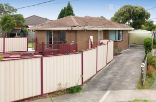 Picture of 13 Gladesville Court, Dandenong North VIC 3175