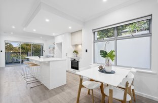 Picture of 2/21 Green Road, Hillarys WA 6025
