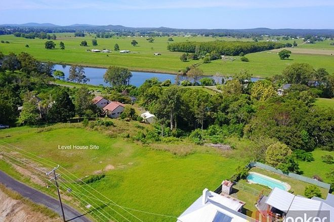 Picture of 230 - 234 River Street, GREENHILL NSW 2440