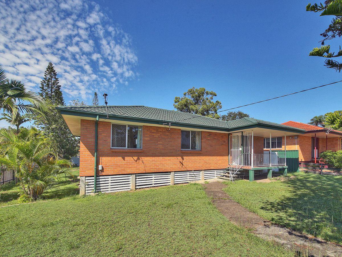 45 Baringa Avenue, Logan Central QLD 4114, Image 0